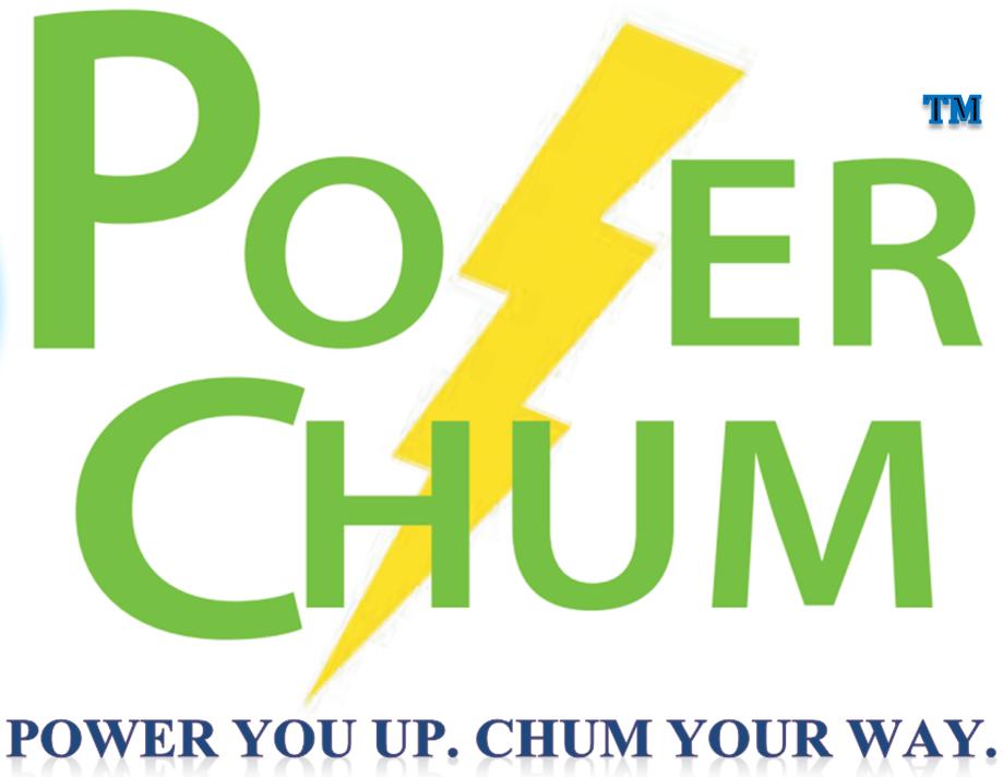 PowerChum
